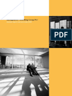 Management-Consulting-Group-PLC-Annual-Report-2013.pdf