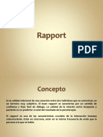 rapport-100531173327-phpapp01.pdf