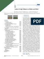 catalyticDehydrogenationLightAlkanesonMetals.pdf
