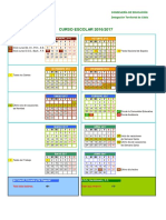 Cadiz16-17_calendario escolar