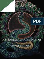 A Shamanic Kundalini Awakening.epub