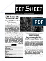 STREET SHEET ISSUE2 (MULTI-PAGE)