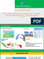 4.-Manual-SIM-PMP-Dikdasmen.pdf