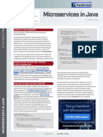 dzonerefcardz-microservicesinjava.pdf
