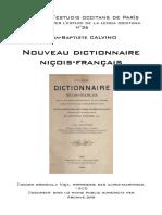 Jean-Baptiste CALVINO - Nouveau dictionnaire niçois-français.pdf