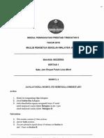 279925366-2015-Pspm-Kedah-Bi1-w-Ans.pdf