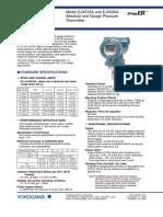 EJX530A GS01C25F01 01E 001.pdf