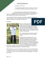 Standing Meditation.pdf