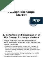 foreignexchangemarket-130430050706-phpapp01