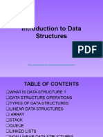 Data Structures Assignment Help Guide Service