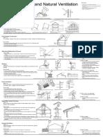 Air Envelope Construction
