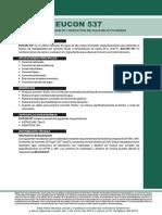 Eucon 537.pdf