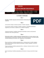 Zakon o PIO.pdf