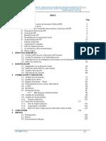 MEJORAMIENTO Y AMPLIACION DE LA GESTION INTEGRAL DE RESIDUOS SOLIDOS MUNICIPALES EN LA LOCALIDAD DE HUARO.docx