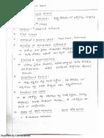 10th ప్రాజెక్ట్ నిత్యజీవితం లో ఆక్సీకరణ ప్రభావం - file