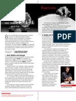 workshop_eng.pdf