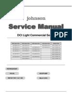 Manual Servicio Dcd Dbc Dbf