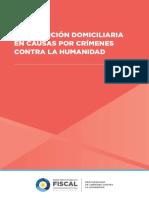 Consideraciones-y-medidas-sobre-detención-domiciliaria-y-CCH-final-PDF
