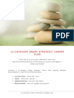 12-Category+Smart+Strategic+Career+Plan
