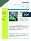 Metiers du commerce.pdf