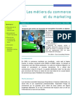 Metiers du commerce.pdf