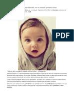 2014 09-05-08!10!35 Clase 07 Matem Atica Aplicada a La Informatica Primera Parte