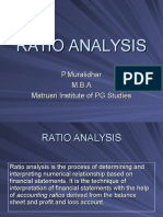 ratioanalysis-100122051149-phpapp02.ppt