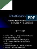 anestesicosLocalesInternos.ppt