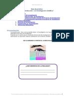 guia-practicas-investigacion-cientifica.doc