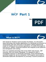 WCF 1