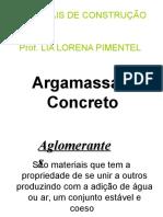 Concreto.ppt