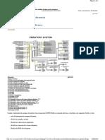 CB64B, CB66B y CB68B  7.pdf
