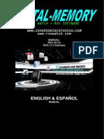 INSTRUCCIONES V7.3_2017s_english_spanish.pdf