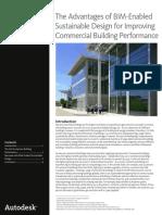 advantages_of_bim_enabled_sustainable_design.pdf