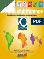 2011-04095-leaflet-booklet-world-of-difference-version-11-11-2011 digest