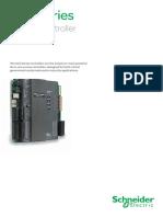 ACX Series Access Controller.en