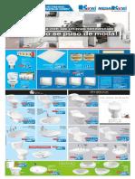 catalogo_jul_agos_web.pdf