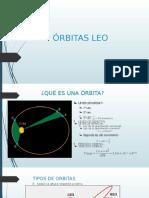 ORBITAS_LEO_Y_MEO.pptx
