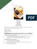 Punjabi Chole Masala Recipe.docx