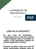 Semana 5 - MS Project.pptx