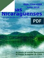 RevistaTemasNicaraguenses98junio2016.pdf