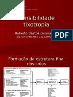 Sensibilidade tixotropia-12_laminas (1).ppt