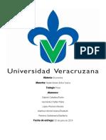 Economía Perú [FINAL]