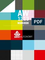 SweetAutonomy WB AW1213 LowRes