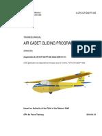 AirCadetGlidingProgramManual_2010