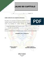 1330_MODELO - Carta de Admissão