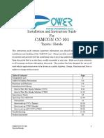 75158620-Installation-English (1).pdf