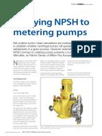 Applying-NPSH-to-metering-pumps - WORLD PUMPS.pdf