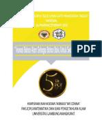 Ketentuan Lkti Mahasiswa(1) (1)