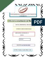 Matematica y Logica.pdf